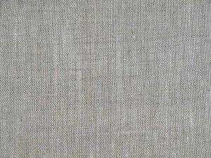 Натуральная интерьерная ткань (100% лён)