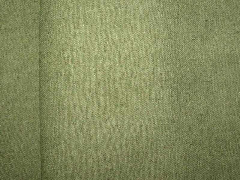 156 см. Огнестойкая ткань с противопожарной пропиткой (100% лен)