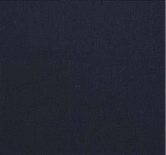 45х45 Сервировочная салфетка мокрый асфальт