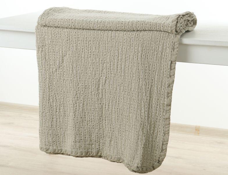 50х110 Банное полотенце для рук Чарли