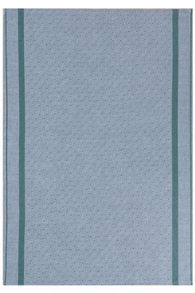 46х70 Кухонное полотенце Полоса