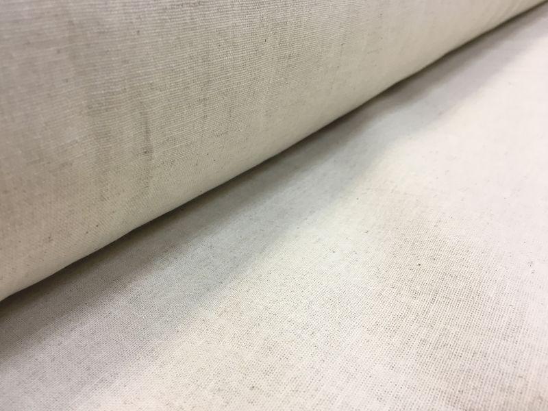 220 см. Широкая ткань для постельного белья из хлопка и льна