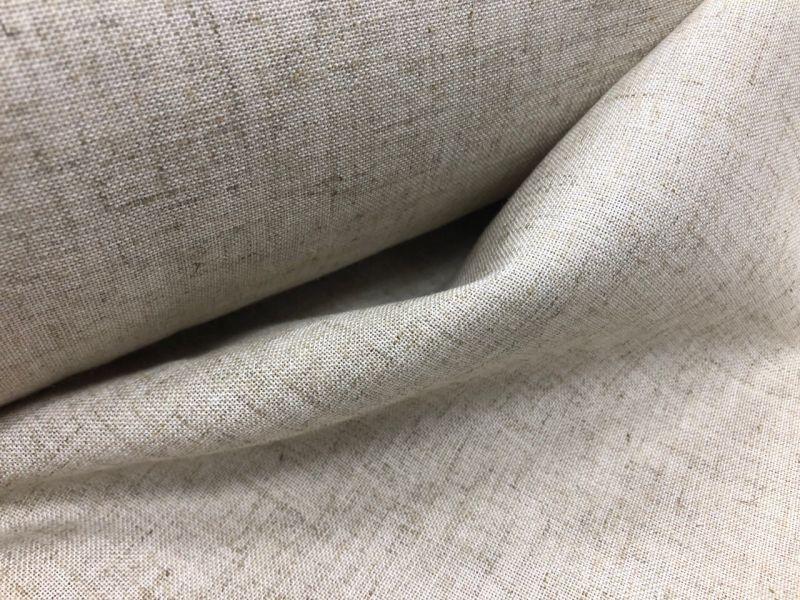 150 см Лён/Вискоза интерьерная ткань