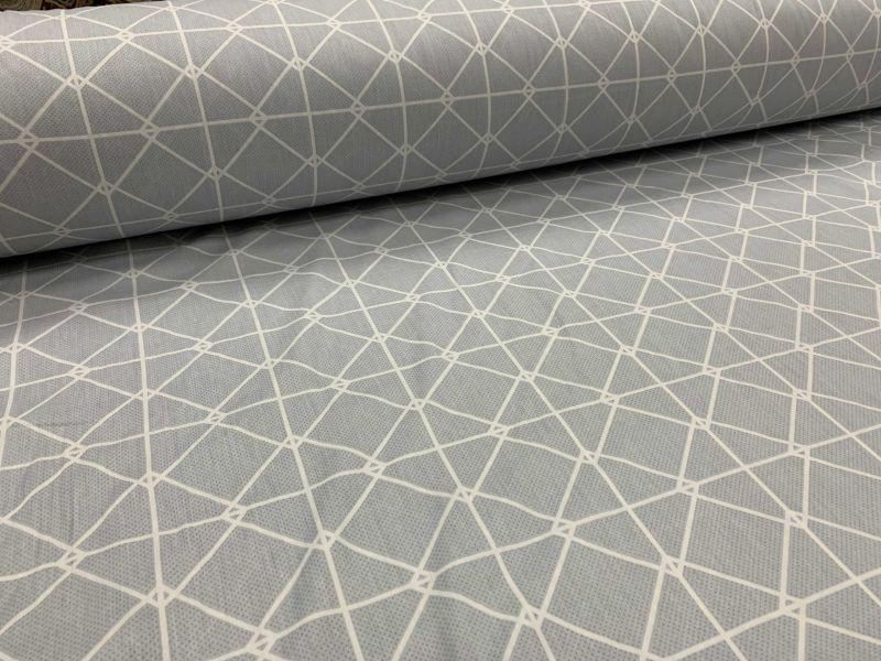 235 см. Ткань для постельного белья сатин Иллюзия
