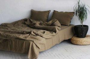 Комплект постельного белья Евро Lifestyle