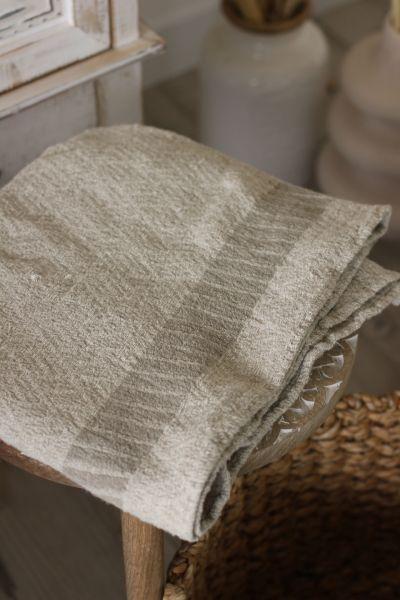 125х60 Банное полотенце Бархан
