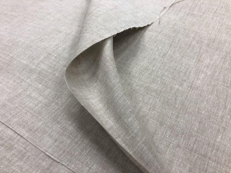 220 см. Полульняная Ткань для постельного белья