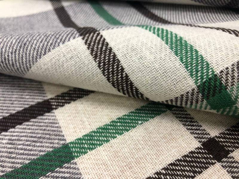 230 см Декоративная широкая ткань Сплинтер Селл