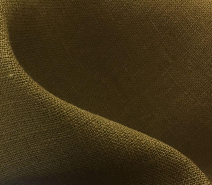 150 см. Мягкая плотная ткань Хаки