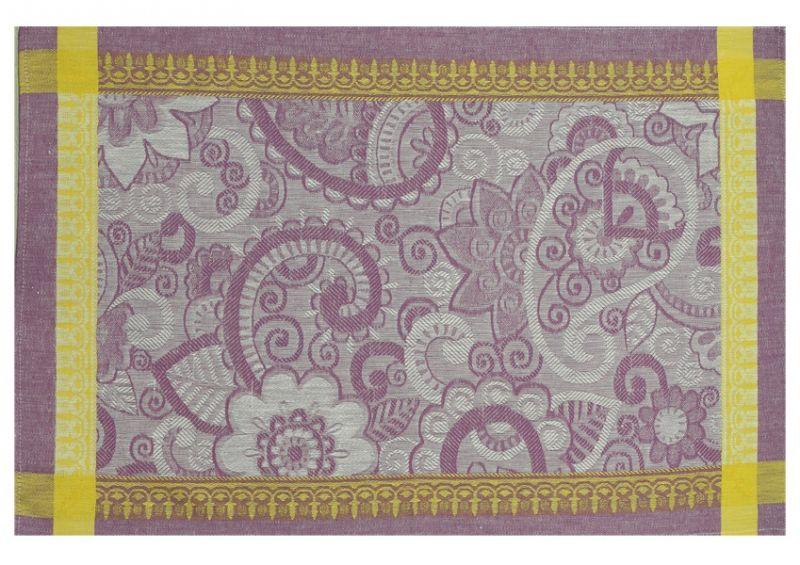 48х70 Кухонное полотенце Ярмарка