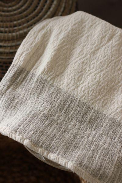 125х60 Банное полотенце Дакар