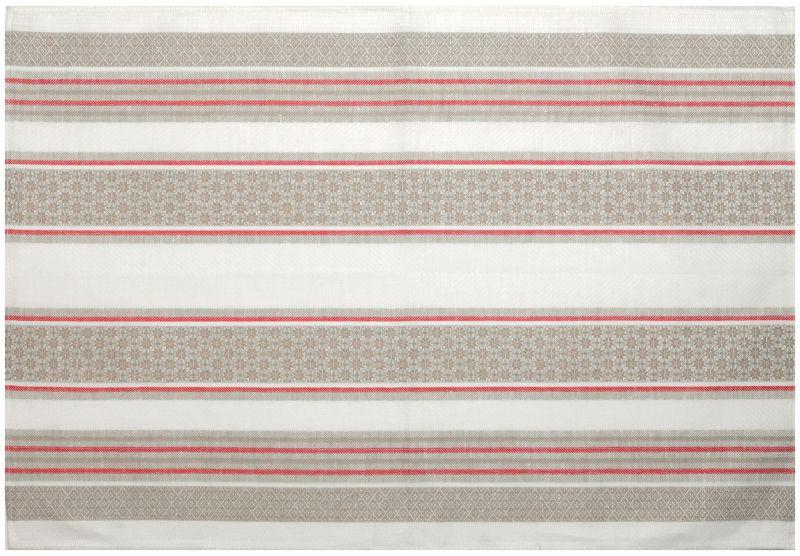 46х70 Кухонное полотенце Настуся