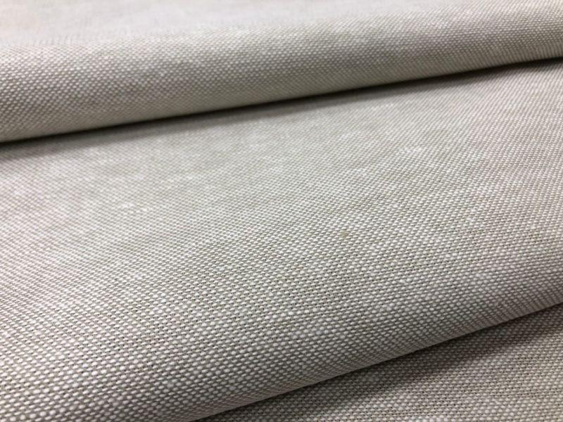 150 см. Плотная хлопковая ткань для сумок
