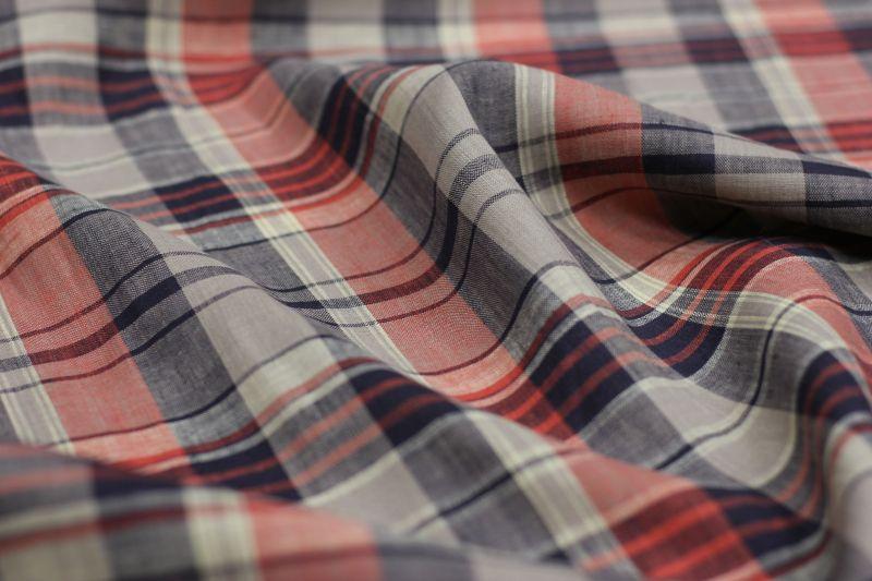 150 см. Плательно сорочечная ткань Оксфорд