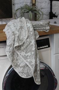65х130 Мягкое банное полотенце Imperia