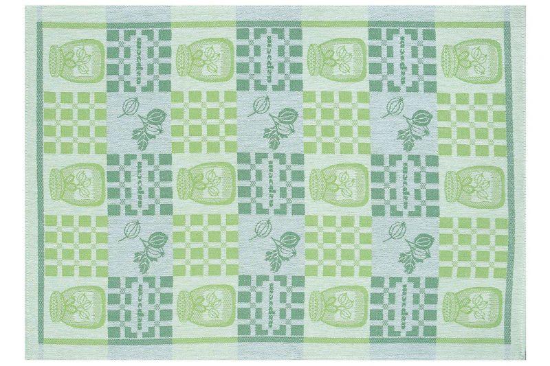 48х70 Кухонное полотенце Агрэст