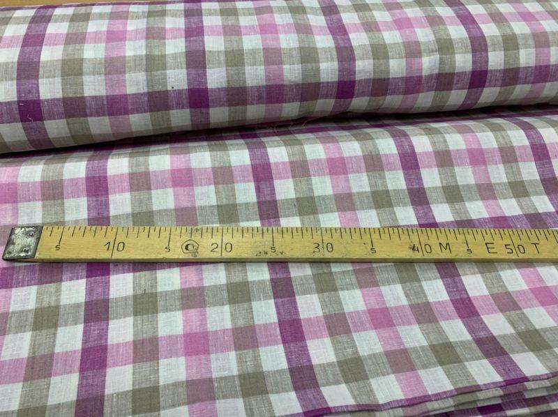 180 см. Ткань для постельного белья Венеция