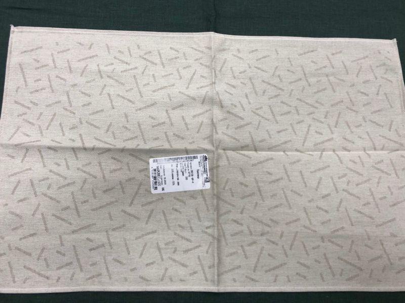 47х70 Классическое кухонное полотенце Трепет