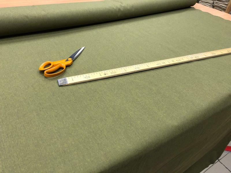 155 см. Брезентовая ткань палаточная