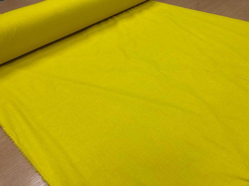 235 см. Ткань для постельного белья сатин Золотой Меланж