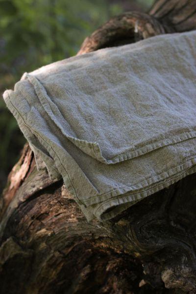 80х150 Банное полотенце Банька