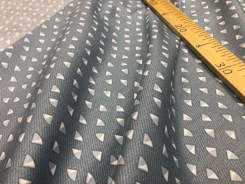 235 см. Ткань сатин для постельного белья Crystal