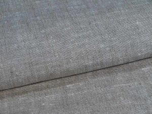 210 см. Ткань Бортовка Широкая
