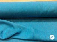 260 см. Ткань для постельного белья цвета Индиго
