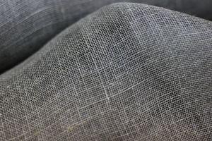 Интерьерная сетка серого цвета